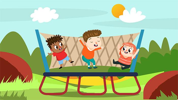 kids_on_playground.jpg