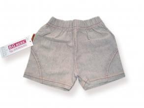 Панталон ленен цена 11,50лв. 1183335403