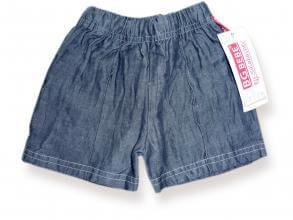 Панталон дънков цена 11,50лв. 862410918