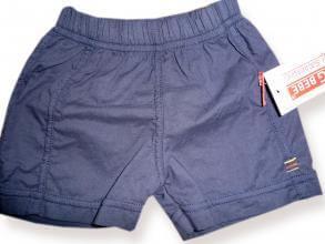 Панталон тънък памук цена 11,50лв. 1919511013