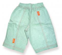 Панталон лен 7/8 цена 11,50лв. 517778952