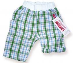 Панталон каре 7/8 цена 15,00лв. 61823221