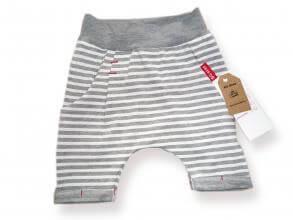 Панталон сиво райе цена 10,50лв. 2057341279