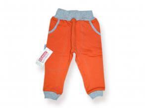 Панталон меко трико цена 12,50лв. 1211485227