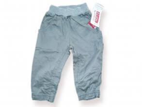 Панталон дълъг сив цена 15,00лв. 1156720790