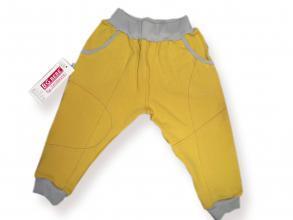 Панталон цвят горчица цена 12,50лв. 997004619