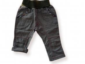 Панталон цвят каки цена 10,00лв. 1310785560