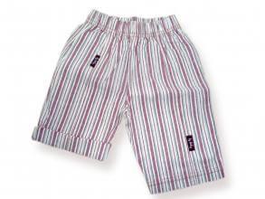 Панталон избелен памук цена 10,00лв. 549958201