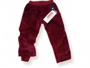Термо панталон цена 21,80лв. 1291306775