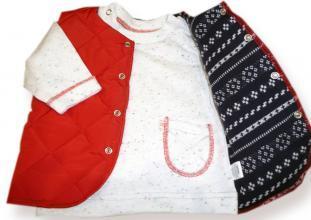 Блуза с копче на рамото цена 12,00лв. 1754689499