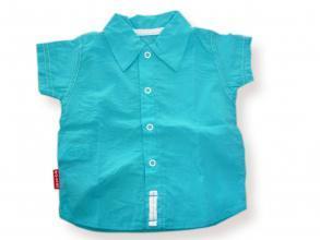 Риза изумрудено синя цена 15,00лв. 2142403480