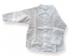 Риза бяла цена 15,00лв. 1752681551