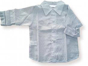 Риза сива цена 15,00лв. 434829507