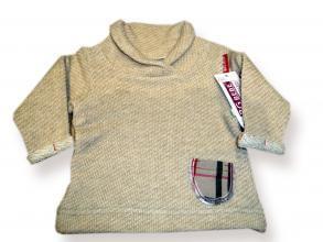 Блуза бежова цена 12,00лв. 353125013
