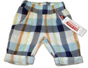 Свеж кариран панталон цена 12,00лв. 625848157