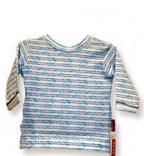 блуза с надписи Пролет цена 9,80лв. 777009800