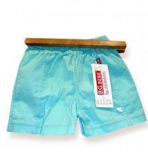 Къс панталон морско-син цена 10,00лв. 797540545