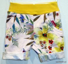 Бермуди на цветя цена 12,00лв. 2060167729
