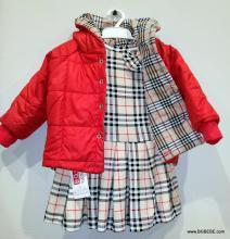 комплект рокля и яке    цена 50,00лв. 1537998306