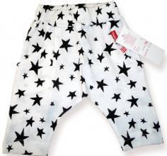 Панталон на звездички  цена 12,00лв. 479975568