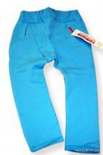 Панталон в свеж син цвят цена 12,00лв. 130026413