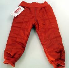Термо панталон червен цена 19,00лв. 1303194193