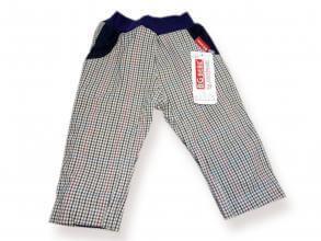 Панталон термо каре цена 22,00лв. 1758549221
