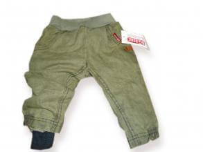 Термо панталон избелено каки цена 22,00лв. 560741099