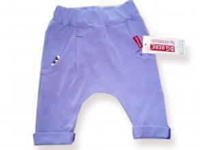 Панталон лилав  цена 13,00лв. 757753303