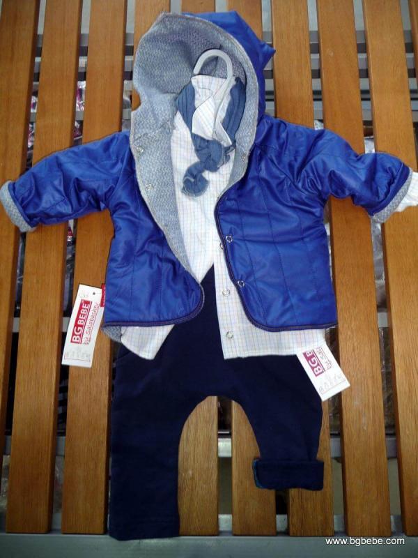 Панталон тъмно син цена 13,00лв. 1759864879