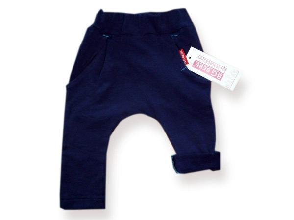 Панталон тъмно син цена 13,00лв. 1880873007