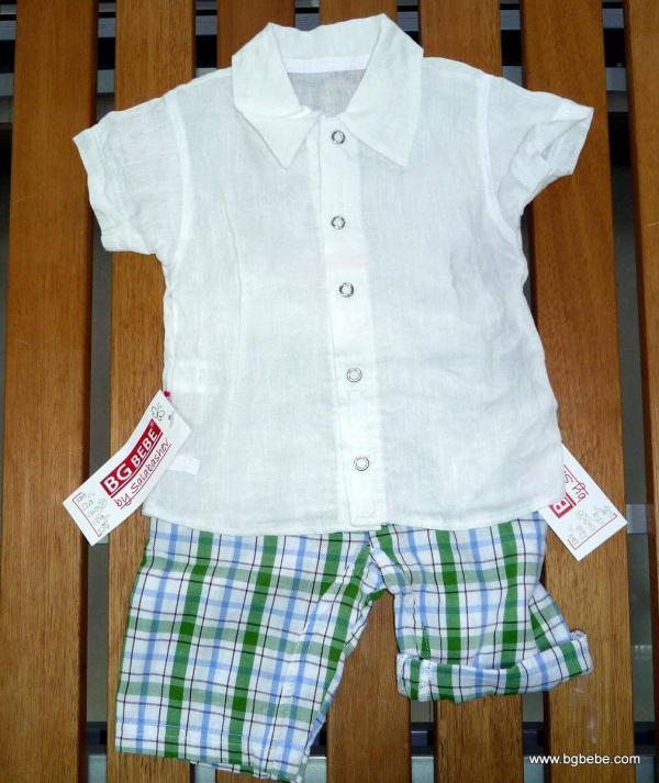 Панталон каре 7/8 цена 15,00лв. 99926347