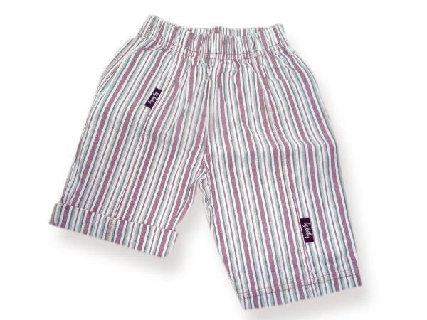 Панталон избелен памук цена 10,00лв. 1136543487