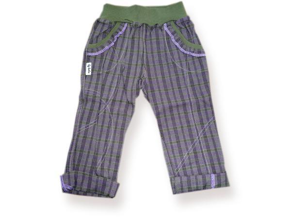 Панталон дълъг памучен цена 11,50лв. 1213683792