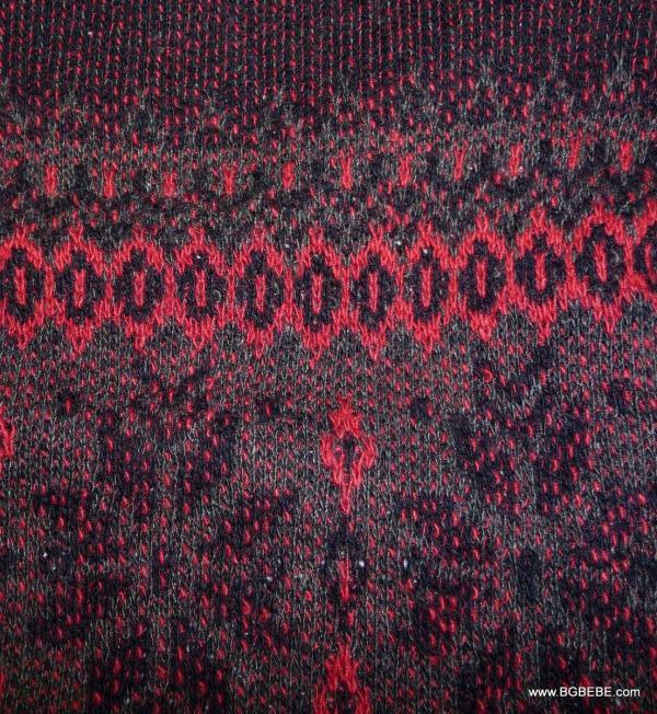 Пуловер звезди цена 12,00лв. 1852318885