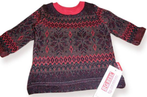 Пуловер звезди цена 12,00лв. 1985083357