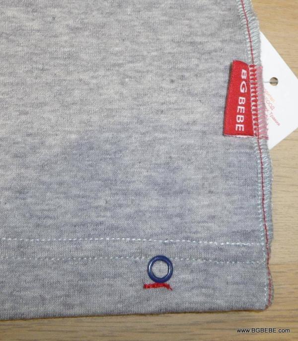 Блуза от меко трико цена 12,00лв. 170968374
