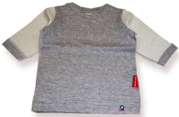 Блуза от меко трико цена 12,00лв. 113461993