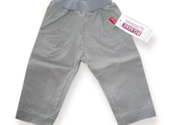Панталон варен памук цена 15,00лв. 273033125