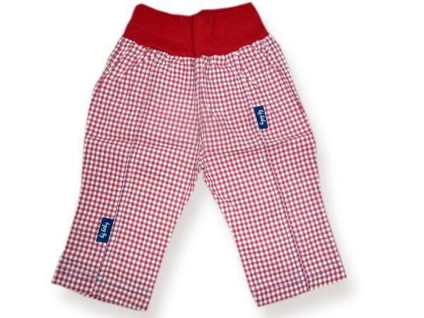 Панталон 7/8 цена 10,00лв. 612293860