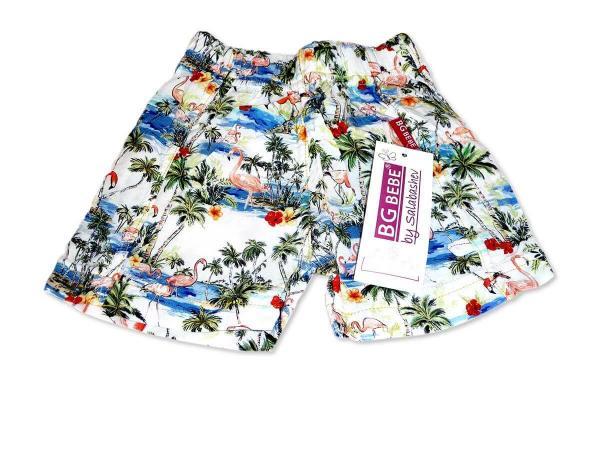 къси панталони Хаваи цена 9,50лв. 552685160