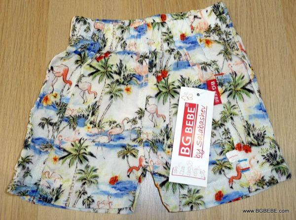 къси панталони Хаваи цена 9,50лв. 91280605