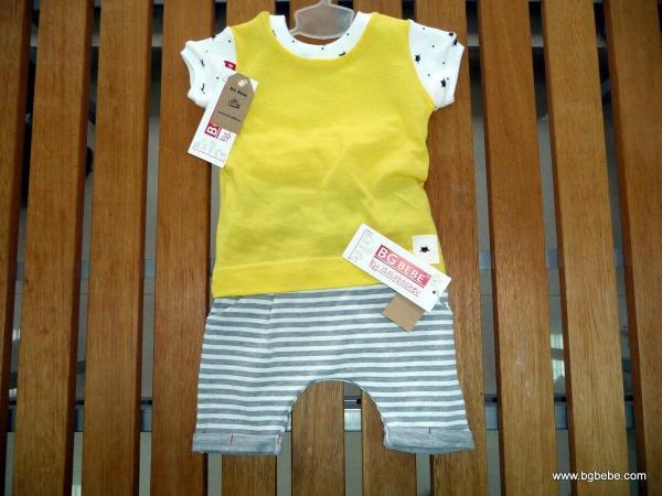 Блуза с котенца цена 10,00лв. 2115303281