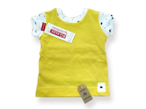 Блуза с котенца цена 10,00лв. 123333785