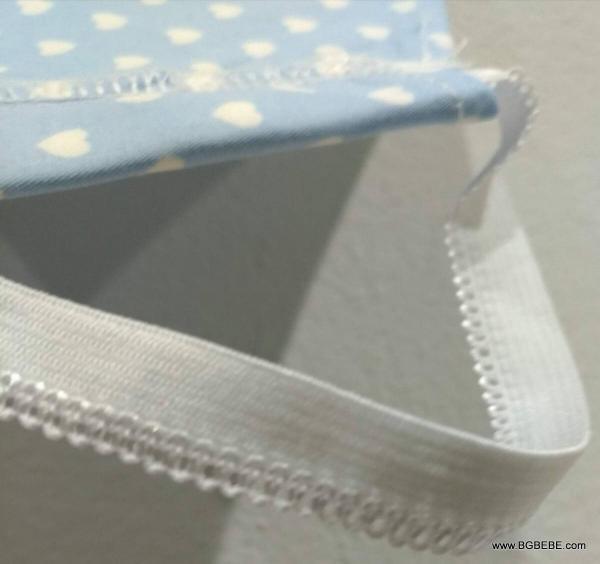 Текстилна маска  в нежно резеда за възрастни цена 7,00лв. 1345056487