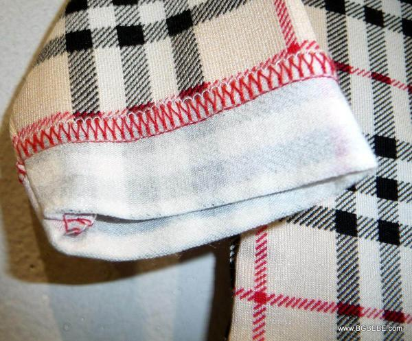 Блуза английско каре цена 10,00лв. 1178631860