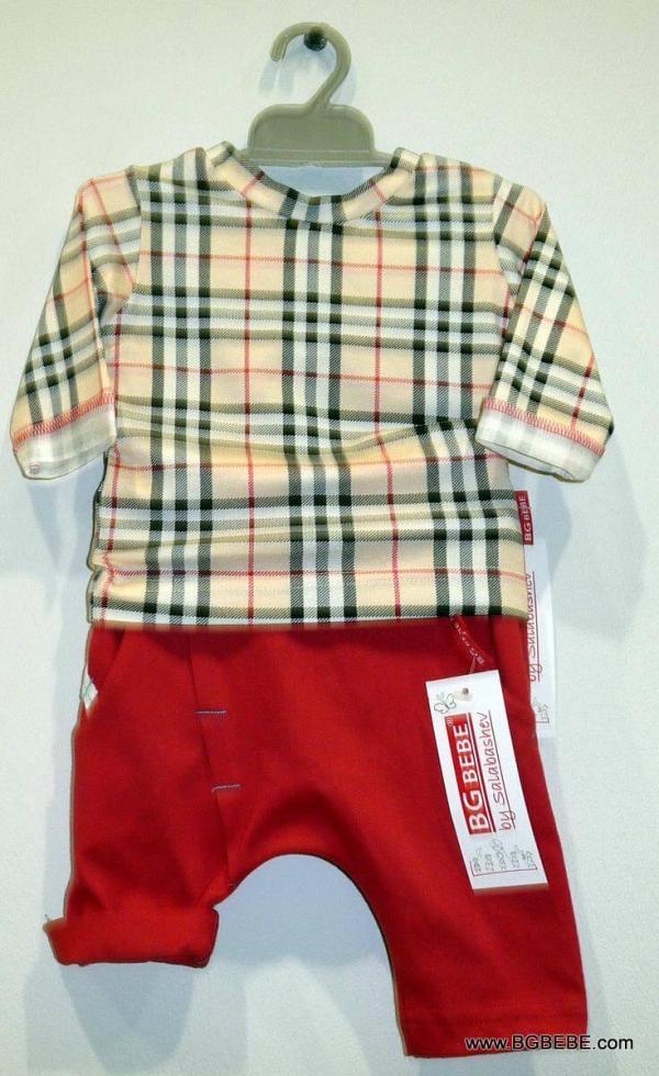 Блуза английско каре цена 10,00лв. 62764009