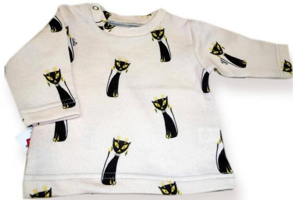 Блуза с котки цена 12,00лв. 759422253