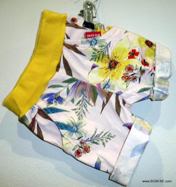 Бермуди на цветя цена 12,00лв. 1890942136