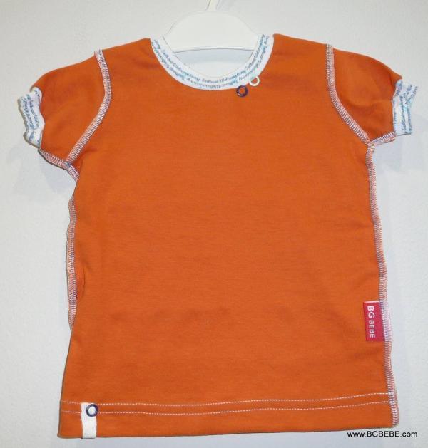 тениска от фин памук цена 9,00лв. 2021989595